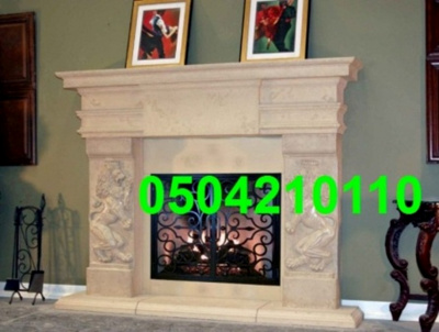 Fireplaces 30326155 1
